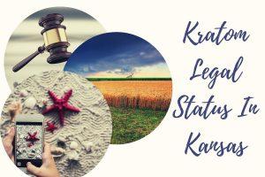 Kratom in Kansas