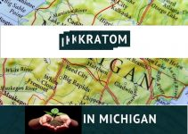Kratom in Michigan