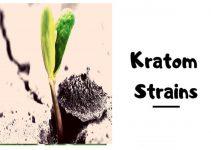 Best kratom strains