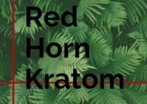 Red Horn Kratom