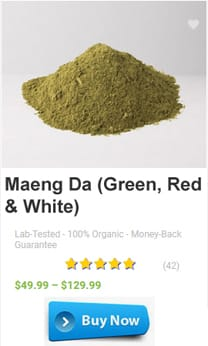 Kratom Extracts Grading And How To Use Them Accurately?
