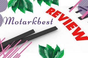 A Motarkbest Review