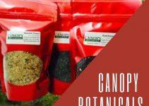 Canopy Botanicals
