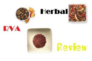 Herbal RVA Review