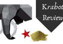 Krabot Review