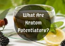 Kratom Potentiators