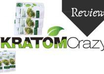 Kratom crazy review