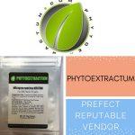 Phytoextractum Review