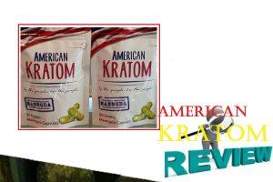Review On American Kratom