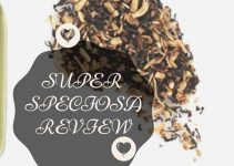 Super Speciosa Review