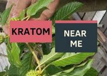 Kratom near me